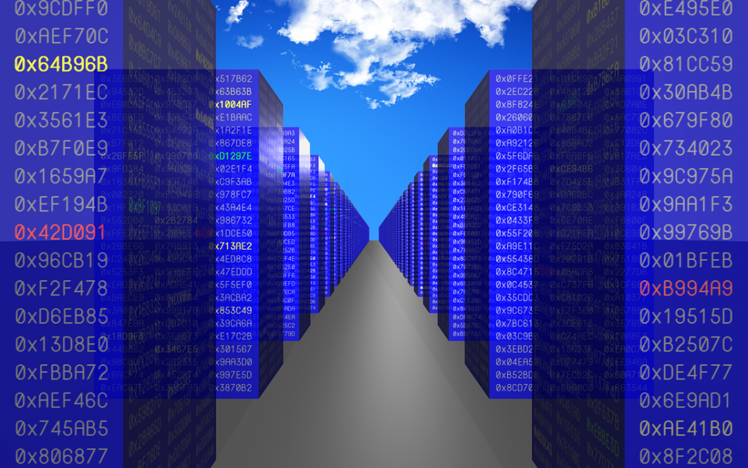 Bluehost fees for site migrations can be quite costly