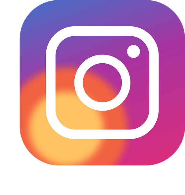 Instagram will change your business!