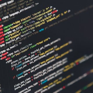 What is online code signing and how do you get it done?